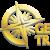Illustration du profil de GEOGRAPHIC  Travel Club